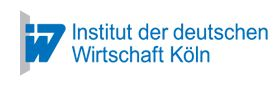 Institut der deutschen Wirtschaft Köln e.V.