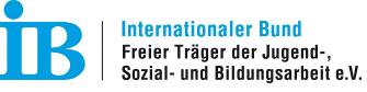 Internationaler Bund (IB)