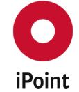 iPoint-systems