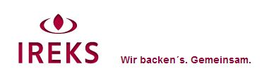 IREKS GmbH