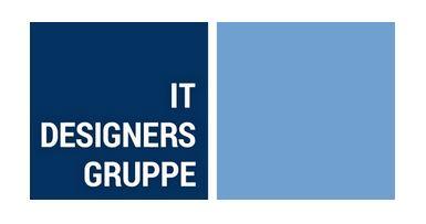 IT-Designers