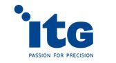 ITM Isotope Technologies Garching GmbH