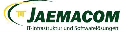 JAEMACOM GmbH
