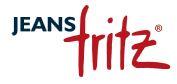 Jeans Fritz Handelsgesellschaft für Mode mbH