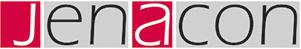 JenAcon GmbH