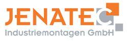 JENATEC Industriemontagen GmbH