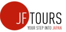 JF Tours