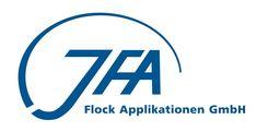 JFA Flock Applikationen GmbH