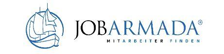 JOBARMADA GmbH