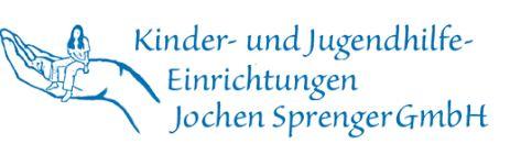 Kinder- und Jugendhilfe-Einrichtungen Jochen Sprenger GmbH