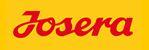 Josera petfood GmbH & Co. KG
