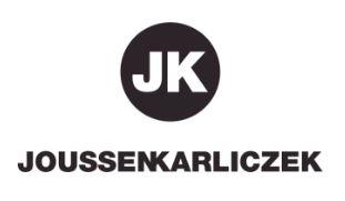 JoussenKarliczek