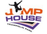 Jump House