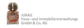 JURAG Haus- und Immobilienverwaltung