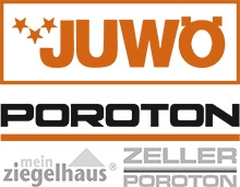 JUWÖ Poroton-Werke