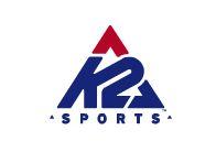 K2 Sports
