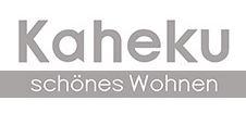 Kaheku schönes Wohnen GmbH
