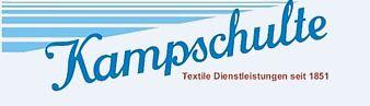Kampschulte GmbH & Co. KG