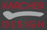 Karcher GmbH Design-Beschläge