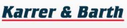 Karrer & Barth und Partner GmbH
