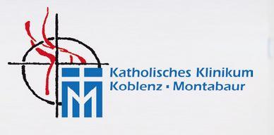 Katholisches Klinikum Koblenz·Montabaur gGmbH