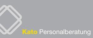 Kato Personalberatung