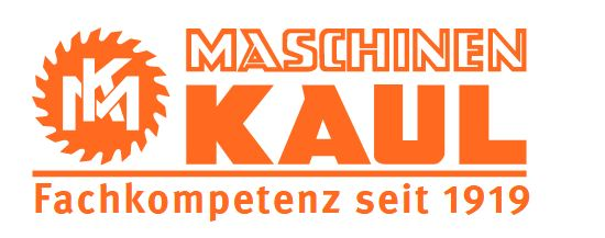 Maschinen Kaul GmbH & Co. KG