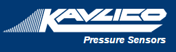 Kavlico GmbH