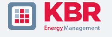 KBR Kompensationsanlagenbau