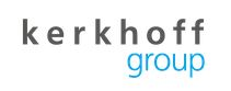 kerkhoff group