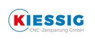 KIESSIG CNC-Zerspanung GmbH