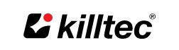 killtec Sport- und Freizeit