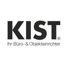 KIST Büro- und Objekteinrichtung