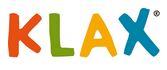 Klax GmbH