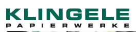 Klingele Papierwerke GmbH & Co. KG Zentralverwaltung