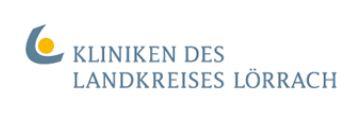 Kliniken des Landkreises Lörrach GmbH