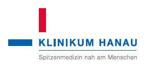 Klinikum Hanau GmbH