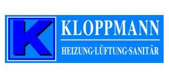 Kloppmann GmbH & Co. KG