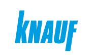 Knauf Information