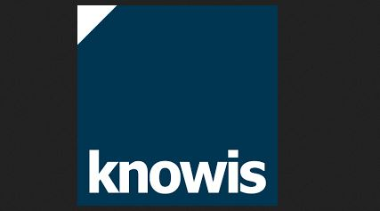 knowis