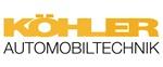 Köhler Automobiltechnik GmbH