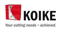 Koike Europe B.V. Germany Branch Office