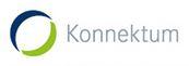 Konnektum GmbH