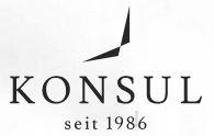 Konsul Personalberatung GmbH