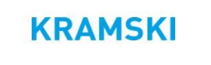KRAMSKI GmbH