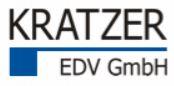 Kratzer EDV GmbH