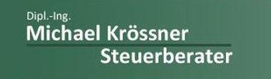 Steuerberater Dipl.-Ing. Michael Krössner