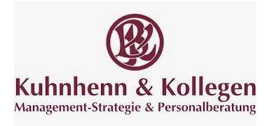 Kuhnhenn & Kollegen