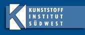 Kunststoff-Institut Südwest GmbH & Co. KG