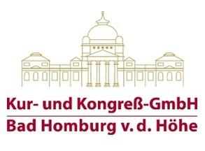 Kur- und Kongreß-GmbH